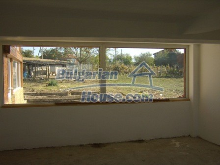 9965:11 - House for sale in Bulgaria in perfect condition near Elhovo