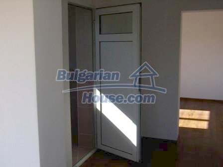 9965:15 - House for sale in Bulgaria in perfect condition near Elhovo