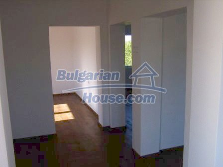 9965:16 - House for sale in Bulgaria in perfect condition near Elhovo