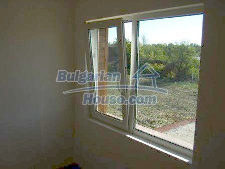 9965:18 - House for sale in Bulgaria in perfect condition near Elhovo