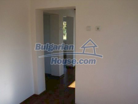 9965:19 - House for sale in Bulgaria in perfect condition near Elhovo