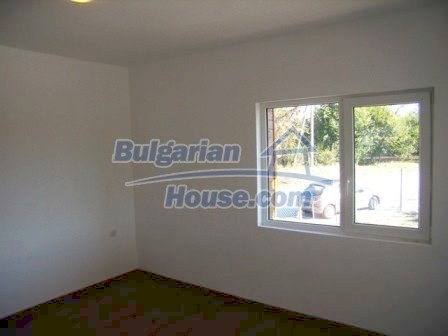 9965:20 - House for sale in Bulgaria in perfect condition near Elhovo