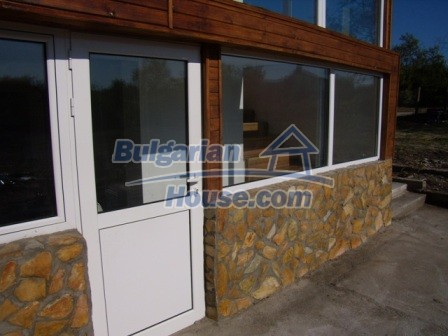 9965:9 - House for sale in Bulgaria in perfect condition near Elhovo