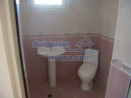 9965:25 - House for sale in Bulgaria in perfect condition near Elhovo