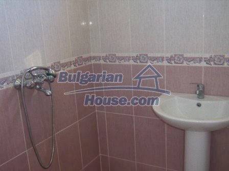 9965:26 - House for sale in Bulgaria in perfect condition near Elhovo