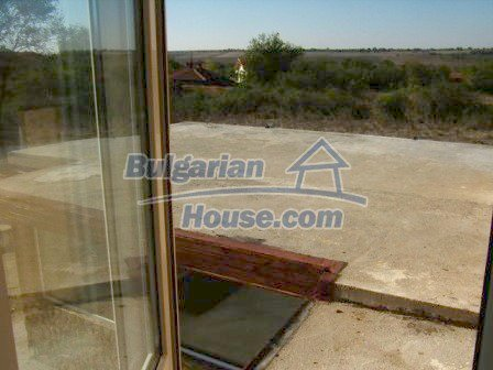 9965:27 - House for sale in Bulgaria in perfect condition near Elhovo
