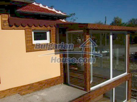9965:28 - House for sale in Bulgaria in perfect condition near Elhovo