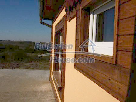 9965:29 - House for sale in Bulgaria in perfect condition near Elhovo