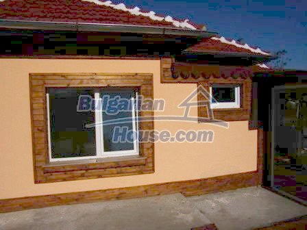 9965:30 - House for sale in Bulgaria in perfect condition near Elhovo