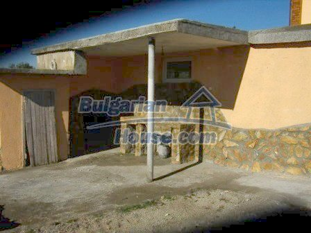 9965:31 - House for sale in Bulgaria in perfect condition near Elhovo