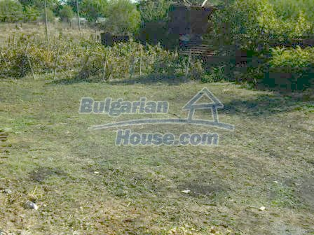 9965:34 - House for sale in Bulgaria in perfect condition near Elhovo