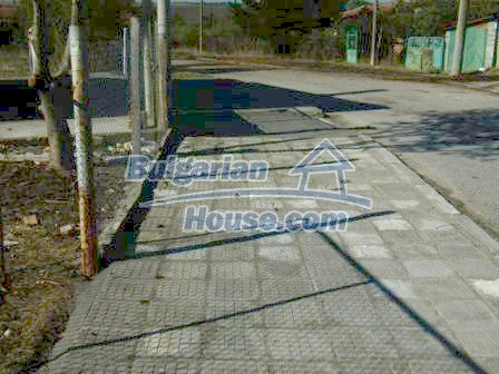 9965:35 - House for sale in Bulgaria in perfect condition near Elhovo