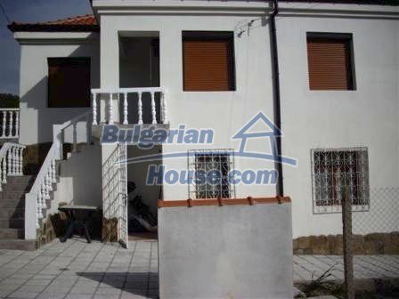 9988:5 - Renovated Bulgarian house for sale in a picturesque village