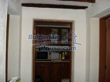 9988:8 - Renovated Bulgarian house for sale in a picturesque village