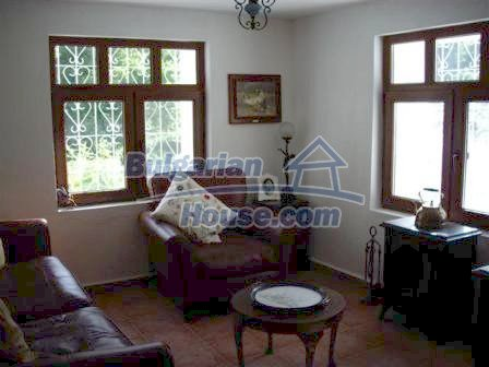 9988:12 - Renovated Bulgarian house for sale in a picturesque village