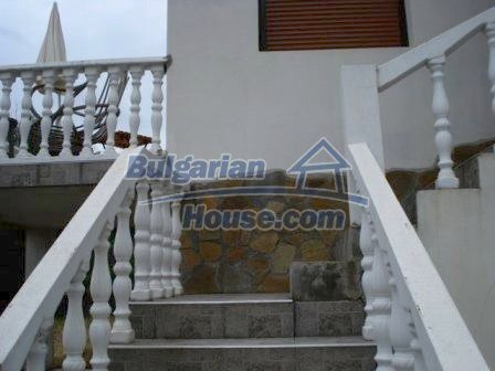 9988:14 - Renovated Bulgarian house for sale in a picturesque village