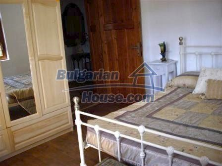 9988:19 - Renovated Bulgarian house for sale in a picturesque village