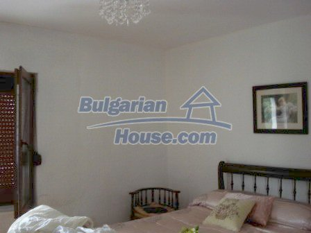 9988:20 - Renovated Bulgarian house for sale in a picturesque village