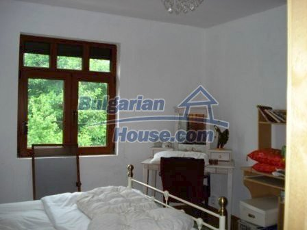 9988:21 - Renovated Bulgarian house for sale in a picturesque village