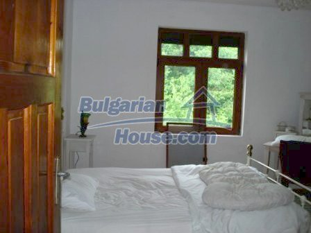 9988:22 - Renovated Bulgarian house for sale in a picturesque village