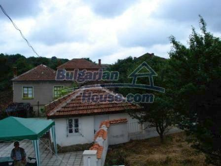 9988:24 - Renovated Bulgarian house for sale in a picturesque village