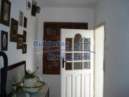 9988:26 - Renovated Bulgarian house for sale in a picturesque village