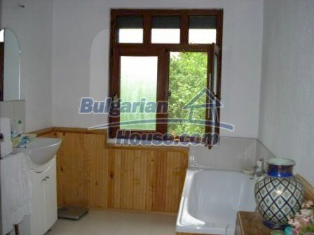 9988:27 - Renovated Bulgarian house for sale in a picturesque village
