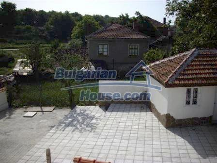 9988:31 - Renovated Bulgarian house for sale in a picturesque village