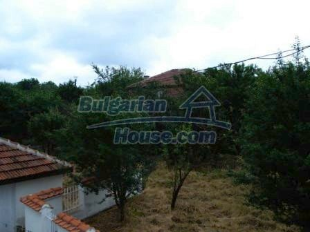 9988:32 - Renovated Bulgarian house for sale in a picturesque village