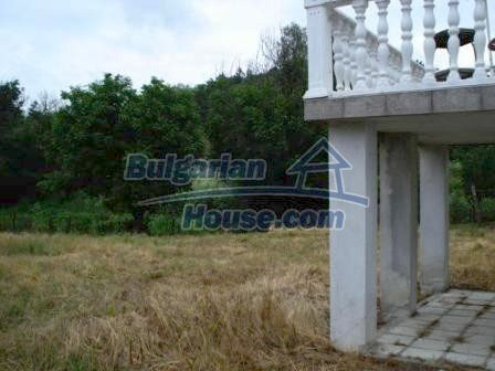 9988:36 - Renovated Bulgarian house for sale in a picturesque village
