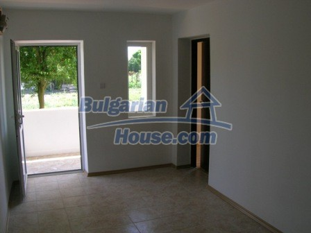 10002:7 - Charming renovated property for sale near Black sea near Dobrich
