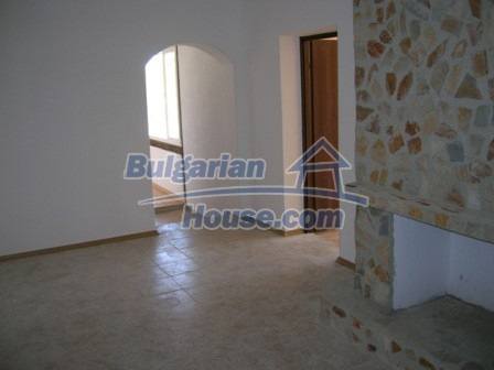 10002:9 - Charming renovated property for sale near Black sea near Dobrich