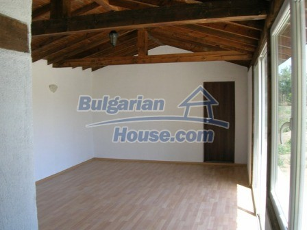 10002:10 - Charming renovated property for sale near Black sea near Dobrich