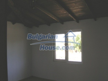 10002:11 - Charming renovated property for sale near Black sea near Dobrich
