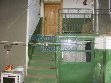 10098:10 - Rural House in Vratsa region Bulgaria for sale