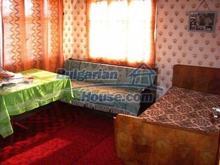10098:8 - Rural House in Vratsa region Bulgaria for sale