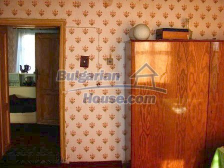 10098:9 - Rural House in Vratsa region Bulgaria for sale
