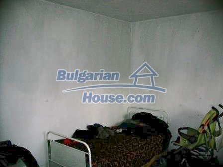 10099:12 - Two storey traditional house for sale in Bulgaria near Vratsa