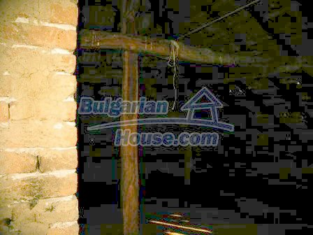 10099:17 - Two storey traditional house for sale in Bulgaria near Vratsa