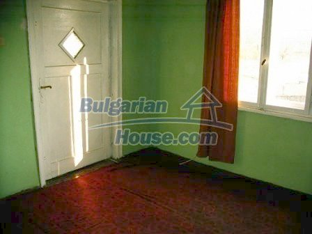 10099:6 - Two storey traditional house for sale in Bulgaria near Vratsa