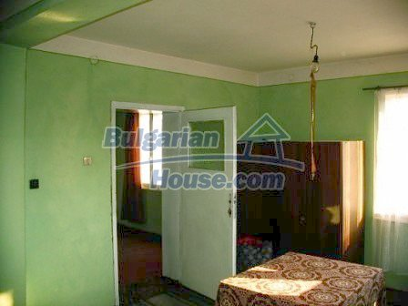 10099:7 - Two storey traditional house for sale in Bulgaria near Vratsa