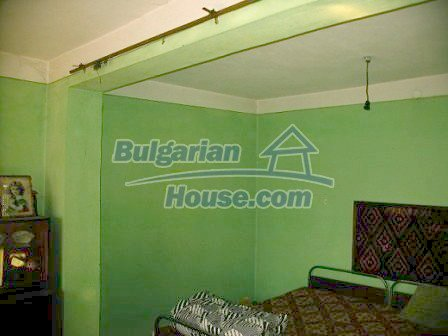 10099:8 - Two storey traditional house for sale in Bulgaria near Vratsa