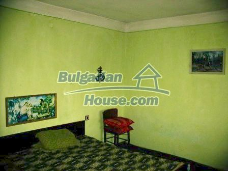10099:9 - Two storey traditional house for sale in Bulgaria near Vratsa