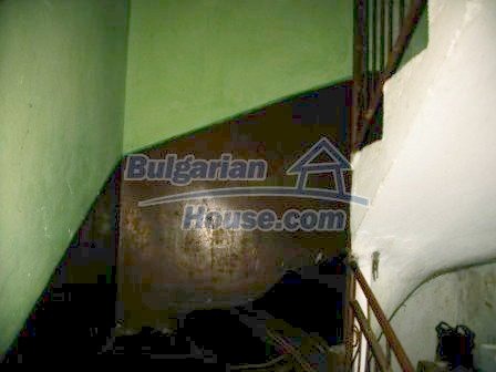 10099:10 - Two storey traditional house for sale in Bulgaria near Vratsa
