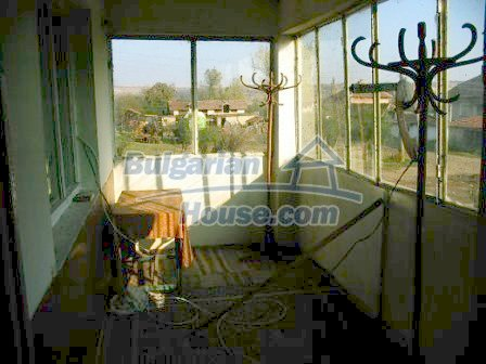 10099:19 - Two storey traditional house for sale in Bulgaria near Vratsa