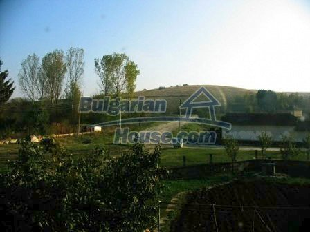 10099:27 - Two storey traditional house for sale in Bulgaria near Vratsa