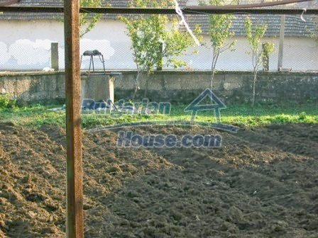 10099:29 - Two storey traditional house for sale in Bulgaria near Vratsa
