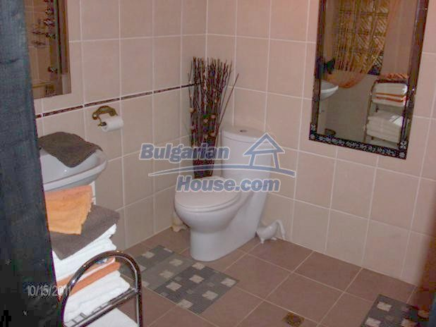 10124:15 - Luxury Bulgarian house 18km from Varna with swimming pool