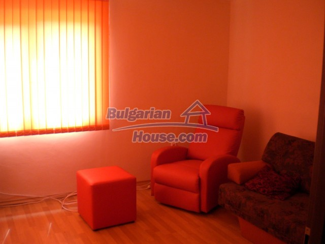 10002:32 - Charming renovated property for sale near Black sea near Dobrich