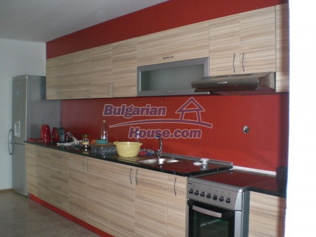 10002:35 - Charming renovated property for sale near Black sea near Dobrich